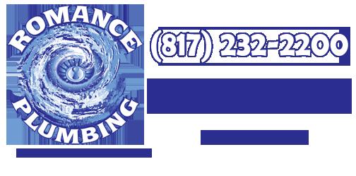 Plumbing Services Free Estimates Plumbing Contractor